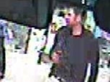 Appeal to identify man following sexual assault