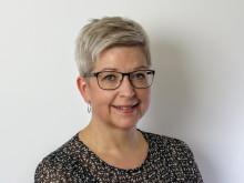 AnnaKarin Norberg