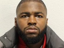 Man jailed for multiple offences