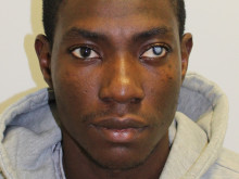 Man who committed sexual offences against young girls jailed