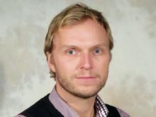 Jonas Gunnberg