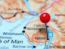Kendal launches 'local currency' card in partnership with PRESEND and Miconex.