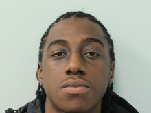Man sentenced to 15 years for firearms offences