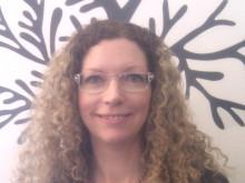 Linda Håkansson
