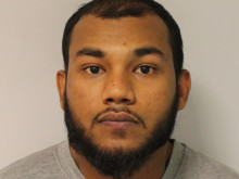 Man jailed following fatal collision