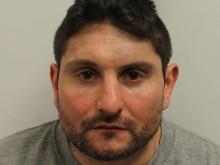 ​Man guilty of murder in Bethnal Green
