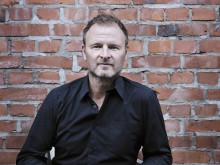 Fredrik Ståhl