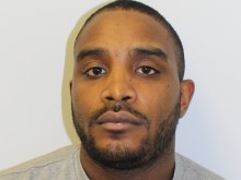 Man found guilty of Fulham murder