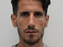 Man convicted of assault in Park Lane W1
