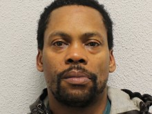 Appeal to trace man sentenced in his absence