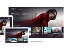 New enhanced BT TV app allows customers to download and watch their favourite BT TV content on the go