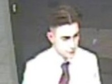 CCTV issued following assualt at supermarket in Cheam