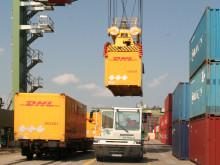 Deutscher Studiengang Logistik an der Georgischen Technischen Universität Tbilissi erfolgreich implementiert