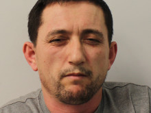Man pleads guilty to multiple burglaries in Wimbledon Village