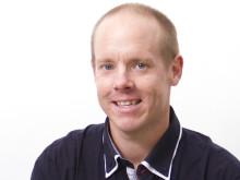 Andreas Sjölander