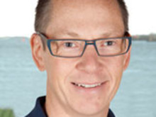 Jörgen Bruce