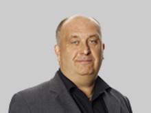 Bertil Lundström