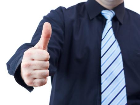 Veckans affärer rankar Retain24 som