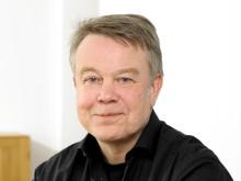 Niels Tradsfeldt