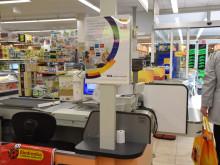 promocja Visa 2015_Biedronka