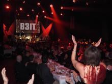 B3IT – nummer ett bland Sveriges större konsultbolag 2016