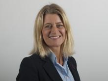Helen Palm