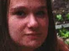 Appeal for teenager missing from Bexley