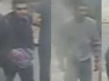 CCTV released following violent assault in Cricklewood