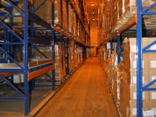 """Technische Hochschule Wildau stellt am """"Tag der Logistik 2015"""" Ergebnisse der logistikzentrierten Sicherheitsforschung vor"""