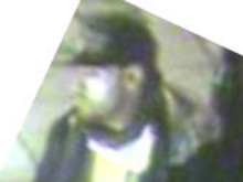 Appeal following Newham robbery