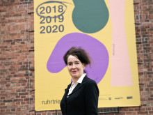 Programmpräsentation_Ruhrtriennale_2018_03_c_EdiSzekely_Ruhrtriennale_2018