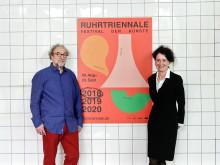 Programmpräsentation_Ruhrtriennale2018_5_c_EdiSzekely_Ruhrtriennale2018