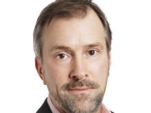 Villeroy & Boch Gustavsberg satsar på projekt