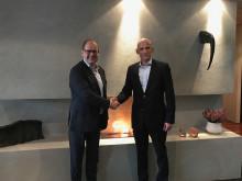Ernströmgruppen förvärvar Polyform AS och bygger ett marint internationellt kluster