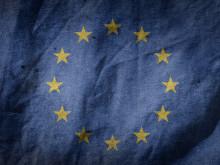 EU Referendum Update