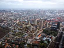 STRABAG-Tochter ZÜBLIN erhält dank BIM-Kompetenz weiteren Großauftrag in Kopenhagen