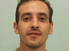 Man jailed for attempted murder, Streatham