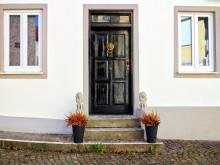 Rekordlågt utbud av bostäder till salu