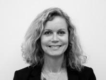 Kristin Marklund