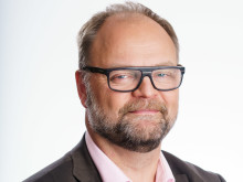 Ari Heiniö