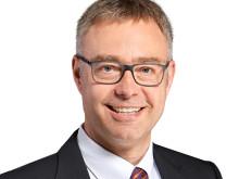 Lars Hillers