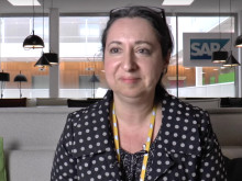 [Video] How A #BrandNewsroom Streamlined SAP's Comms