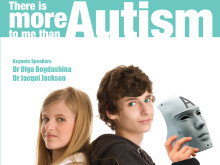 Moray Council and NHS Grampian are hosting a major conference on Autism next week.