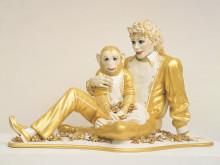 Jeff Koons kommer til Astrup Fearnley Museet