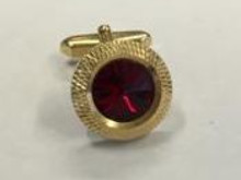 Appeal to trace owners of recovered jewellery