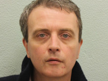 Man jailed following his conviction for manslaughter