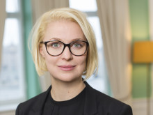 Maya Johansson