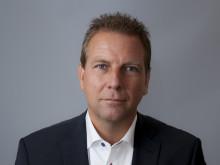 Magnus Sjösten ny vd på Doggy AB
