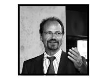 Nachruf: Prof. Dr. Wolfgang Mehr, Hochschullehrer und Leiter des Joint Lab IHP Frankfurt (Oder) – TH Wildau, verstorben