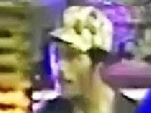 CCTV still of suspect - Bexley assault
